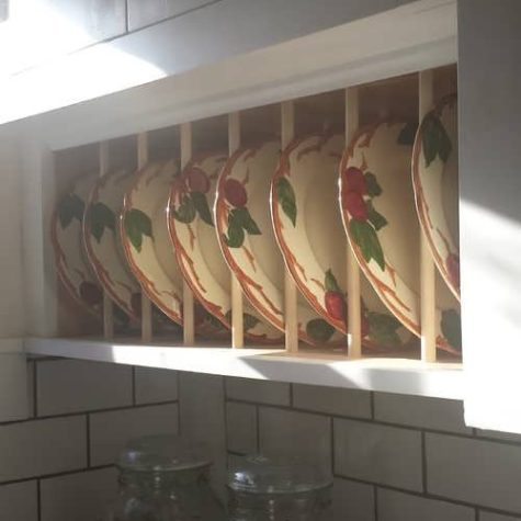 built-in-cabinetry-bass-river-carpentry-img_c3e1f572027d2647_8-3517-1-f42f81c