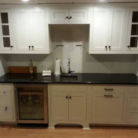 built-in-cabinetry-bass-river-carpentry-img_eb11181a05f1bc42_8-3247-1-8775851