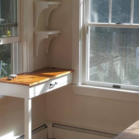 built-in-cabinets-576x1024