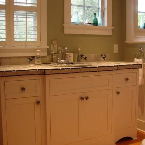 custom-vanity-with-decorative-tile-top-bass-river-carpentry-img_07a10d93016440bd_8-6902-1-76a5244