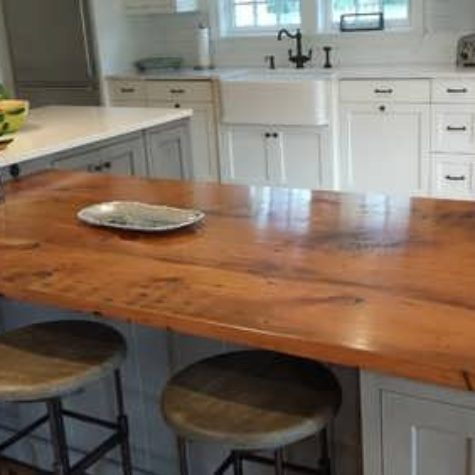handcrafted-furniture-and-unique-pieces-bass-river-carpentry-img_c541112a0435778d_8-0162-1-e58ad34