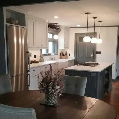 kitchen-cabinetry-and-custom-kitchen-islands-bass-river-carpentry-img_80e1e30a07598dcd_8-4387-1-adb1d94