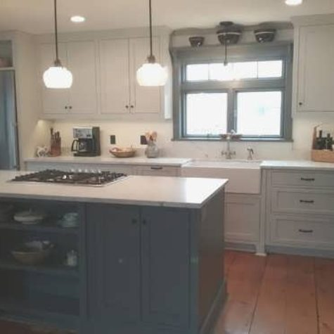kitchen-cabinetry-and-custom-kitchen-islandsk-bass-river-carpentry-img_8611bb3107598dc9_8-4386-1-0203290